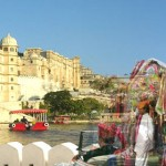 golden-triangle-udaipur-tour